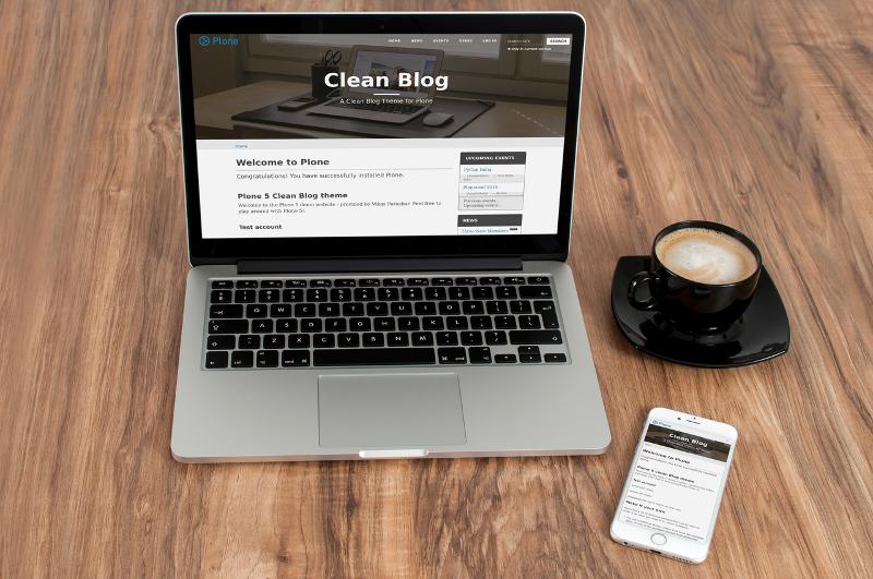 clean_blog-demo.jpg