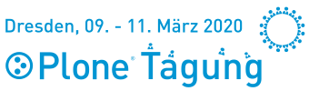 plone_tagung_banner_generic_plonede_x100.png