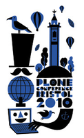 Plone Conference 2010 Talks Submission Deadline Extended