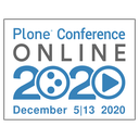 Plone Conference 2020 - December 5 - 13 2020!