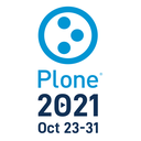 Plone Conference 2021 Online - Get Your Tickets Now!
