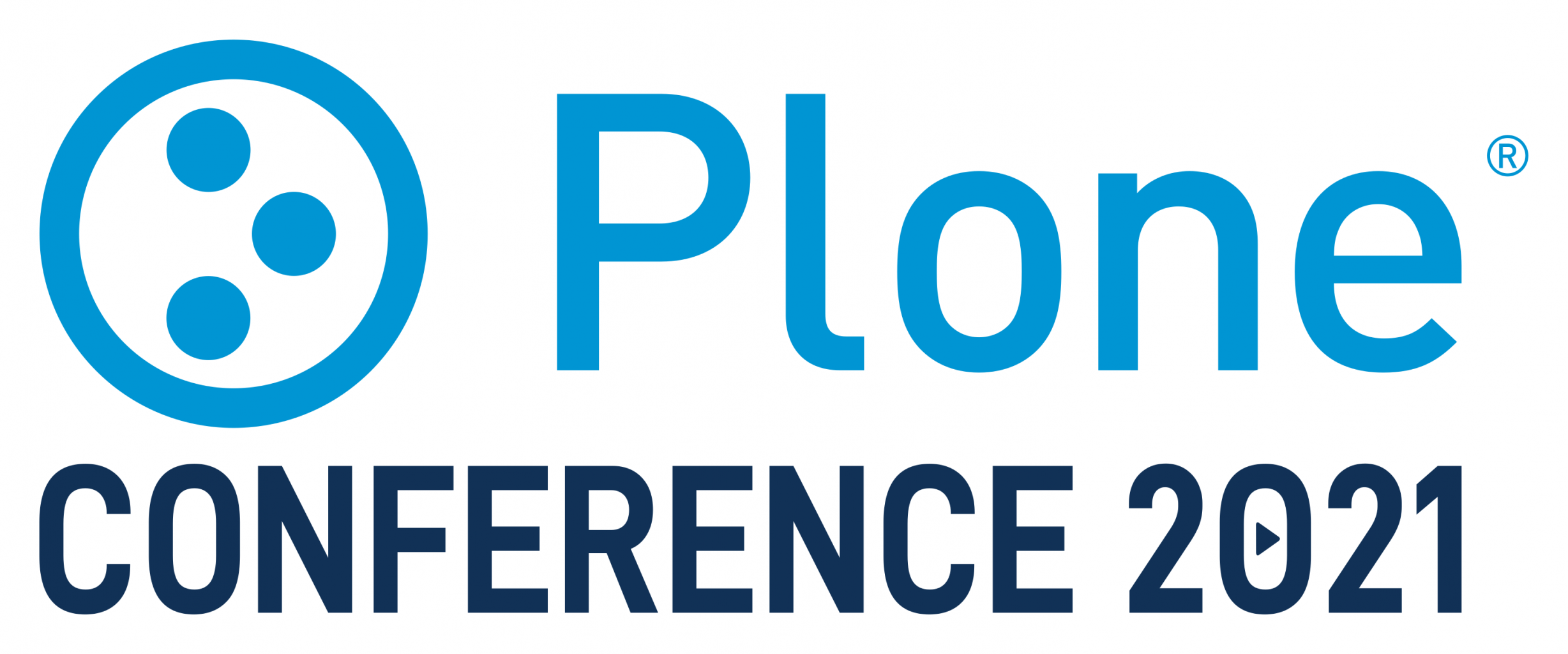 ploneconf-2021-wide.png