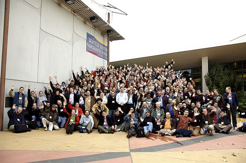 plone-conf-group-waving.jpg