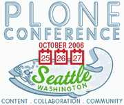 One week left to save $50 on Plone Conference registration!