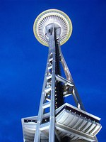 Plone Conference 2006: Session Proposals are Due August 6th!