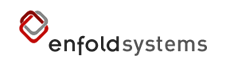 Enfold Systems