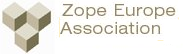Zope Europe Association