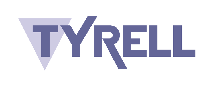 logo2-tyrell.png