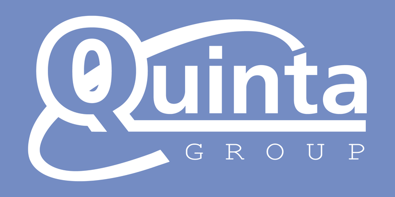 logo_quintagroup_2000px.png