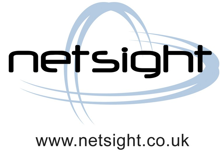 netsight_logo_url_plain.jpg