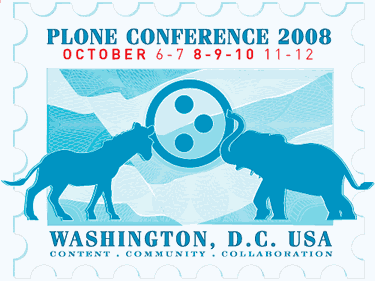 Plone Conference