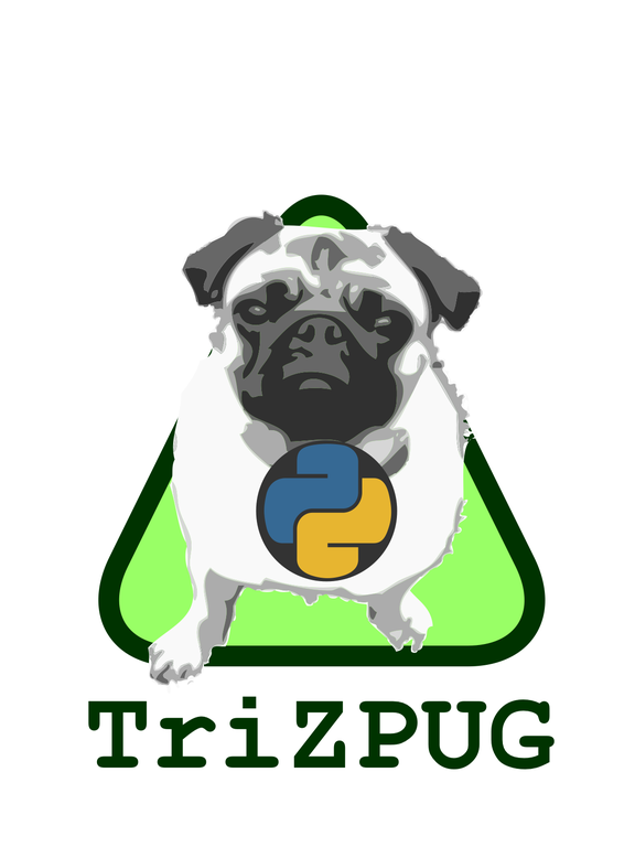 trizpug-banner.png