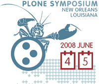 2008 New Orleans Symposium Registration Opens