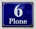 Plone 6 Classic Resources Sprint