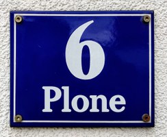 Plone 6 Theming Sprint to the Finish!