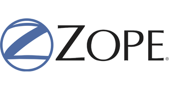Zope 4 Welcome Sprint