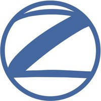 Zope May sprint (remote only)