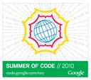 Summer of Code positions available