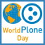 World Plone Day 2021