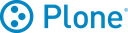 Nominations Open for Plone Foundation Board of Directors
