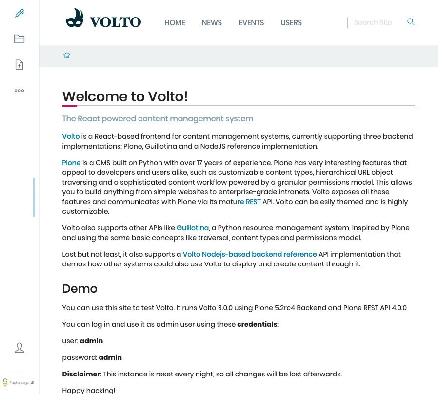 Screenshot_2019-07-21 Welcome to Volto .png