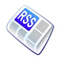 RSS feeds are back