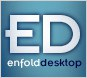 Enfold changes Desktop license