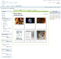 Plone 2.1.2 released!
