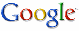 Plone Foundation opens registration for Google Summer of Code 2007