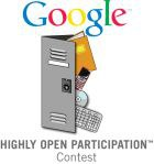 """Students: Help Plone Through Google's """"GHOP"""" Contest"""
