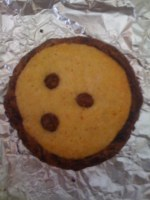 A little Christmas gift: Plone Cookies!
