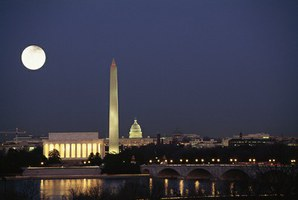 Call for session proposals for Plone Conference 2008 DC!
