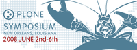 Plone Symposium early bird registration extended!