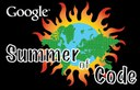 Summer of Code wrap-up