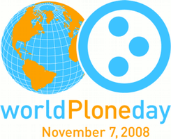 Press Release: Surviving the Global Economic Crisis - Plone Open Source Community Collaborates to Fight Back