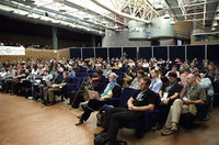 Plone Conf 2009: Submit a Talk!