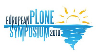 Announcing a European Plone Symposium for 2010