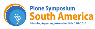 Plone Symposium South America 2010 — Call for Proposals