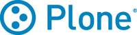 San Francisco to Host 2011 Plone Conference