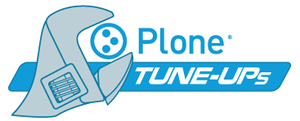 August 19th Plone Tune-Up Focuses on Improving Plone's Accessibility