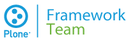 Framework Team Now Soliciting PLIPS for Plone 4.3