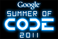 Plone Chosen for Google Summer of Code 2011