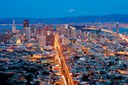 Plone Conference 2011 in San Francisco Begins Two Weeks from Today