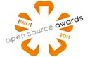 Plone Places Third in 2011 Packt Open Source Awards CMS Category