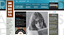 University of Minnesota Press Launches Revamped Website Powered by Plone