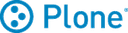 Plone Foundation Secures Plone.com Domain