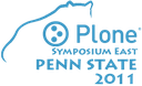 Training Schedule for Plone Symposium East Now Available