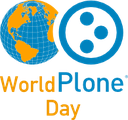 World Plone Day is Wednesday, April 27th