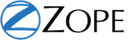 Hotfix for Zope Security Issue Affecting Versions of Plone 4 Has Been Released