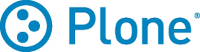 Georg Gogo Bernhard and Paul Roeland Chosen Plone Foundation Members